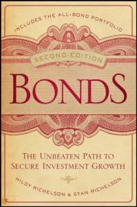 Bonds-199x300