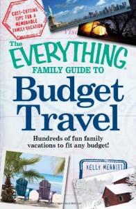 BudgetTravel-196x300