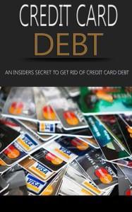 CreditCardDebt-187x300