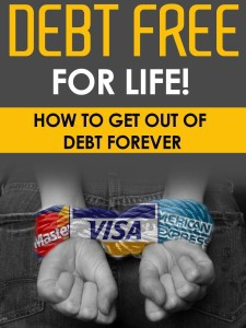 DebtFreeLife-225x300