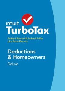 TurboTax-215x300